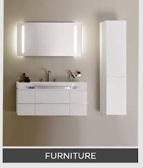 Laufen Bathroom Furniture Laufen Brand Designer Bathrooms Designs
