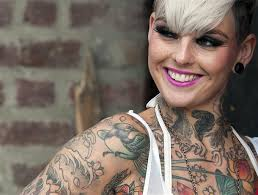 london tattoo convention u2013 a visual tour fashion zone best