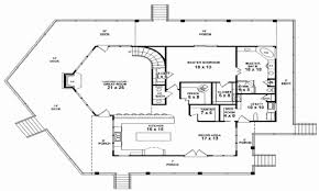 houseofaura com 11 bedroom house plans floorplan 2 bedroom lakefront house plans inspirational lakefront apartment
