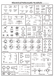 un wiring diagram for doorbell free download car faq electrachime