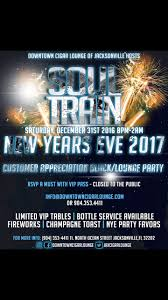 halloween party jacksonville fl downtown cigar lounge of jacksonville hosts nye 2017