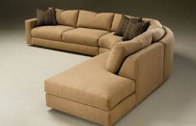 new curved sectional sofa 75 about remodel small home decoration