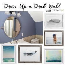 bathroom wall art artwork shenra com