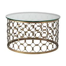 Arhaus Coffee Tables 15 Best Coffee Tables Images On Pinterest Living Room Furniture