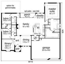 different house plans plan 5054 floor plan house plans floor plans