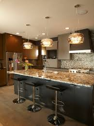 Houzz Kitchen Lighting Ideas by Kitchen Lighting Advice