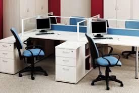 bureaux commerces nettoyage de bureaux et commerces namur et brabant wallon