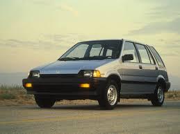 honda civic wagon 1985 pictures information u0026 specs