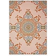 Outdoor Cer Rug Rug Pads Couristan Rugs Indoor Outdoor Rugs Bed Bath Beyond