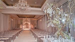 cheap wedding venues in atlanta atlanta wedding venues the st regis atlanta