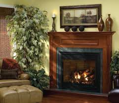 linear gas fireplaces for sale canada place fireplace cost 411