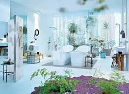 Spa Bathroom Design 15 Do It Yourself Stunning Designer Bathrooms 13 Spa Spa