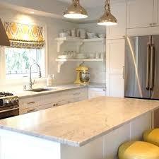 Kitchen Accents Ideas Yellow Kitchen Accents Design Ideas