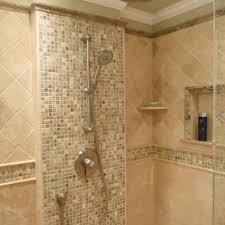 travertine bathrooms bathroom travertine tile designs home designs
