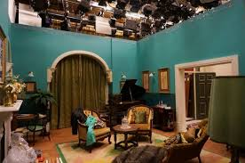 miss fisher u0027s house set google search interiors pinterest