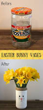 Easter Decorations Pdf by Best 25 Cute Easter Bunny Ideas On Pinterest Easter Food Cute