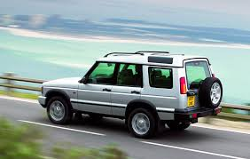 100 ideas 2004 land rover discovery specs on evadete com