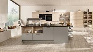 ilot cuisine conforama génial ilot central cuisine conforama mobilier moderne