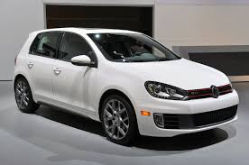 vw gti news and information autoblog
