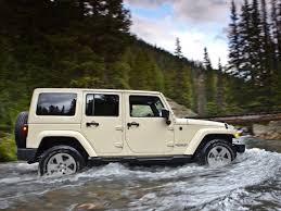 jeep sahara silver perfect jeep wrangler sahara about sahara on cars design ideas