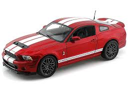2013 mustang models 2013 shelby mustang gt500 shelby mustang mustang gt500 and diecast