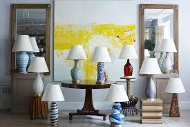 online furniture stores online furniture shopping