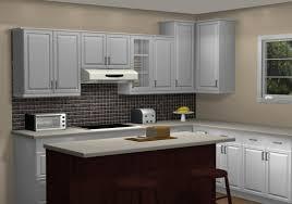 normal kitchen design conexaowebmix for kitchen design normal