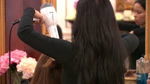 beyond hair staten island hair styling abc7ny com