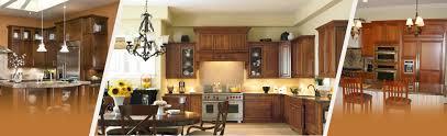 Discount Kitchen Cabinets Cincinnati by Cabinets Cincinnati Tdm Cabinetry Call 513 677 3800