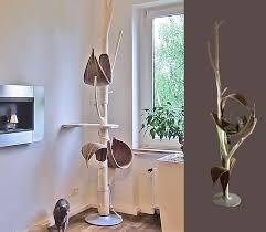 design katzenbaum katzenbaum schale 06 01 4 jpg 714 622 pixel wohnideen