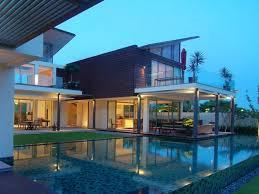 contemporary house interior design 1920x1440 modern dream house