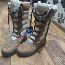 womens boots gumtree genuine timberland womens boots in leicester leicestershire
