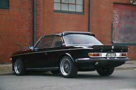bmw 2800cs for sale what a bmw 2800 cs on ebay car junkie