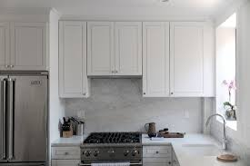 100 kitchen cabinets in brooklyn 50 small kitchen design