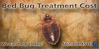 Bed Bugs Treatment Cost Bed Bug Treatment Cost We Kill Bugs Bills Pest Termite Control