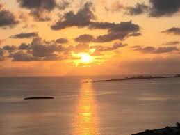 atlantis bahamas atlantisbahamas twitter