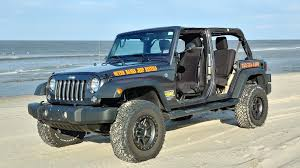 jeep wrangler 4 door top off our fleet outer banks jeep rentals