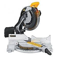 dewalt chop saw table dewalt dw715 15 amp 12 inch single bevel compound miter saw power