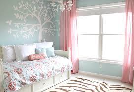 20 pink chandelier for teenage girls room 2017 decorationy girls room