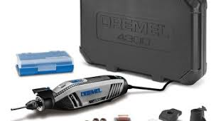 dremel tool black friday deal of the day dremel rotary tool kit for 45 11 21 2016