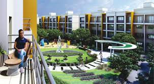 560 sq ft 1 bhk 1t apartment for sale in poddar housing navjeevan