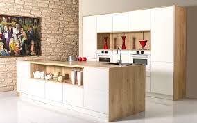 küche eiche hell kche eiche modern 100 images uncategorized ehrfürchtiges kuche
