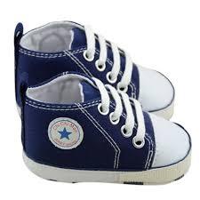 Comfortable Cute Walking Shoes Amazon Com Dkx New Cute Comfortable Design Pre Walker Shoes