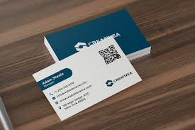 business card what should i before i print a business card click4infos