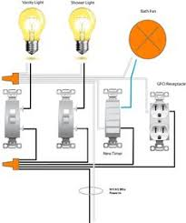 4 bathroom extractor fan pinterdor pinterest extractor fans