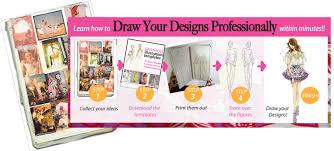 fashion design course learn fashion design fashion design books