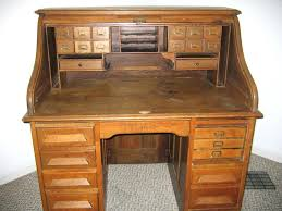 computer desks amish computer desk mate solid wood rustic made