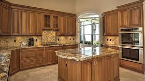 painting stained wood kitchen cabinets should you paint or stain your wooden kitchen cabinetry