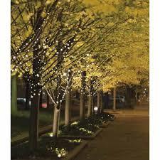 goldair solar tree light 7 branch lights mitre 10