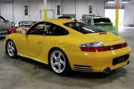 porsche 911 forum 996 porsche 911 996 4s 2003